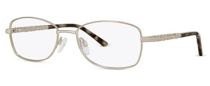 LM1035 Glasses By LOUIS MARCEL