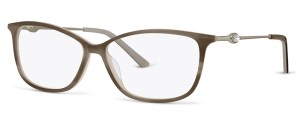 LM1512 Glasses By LOUIS MARCEL