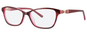 LMC203 Glasses By LOUIS MARCEL