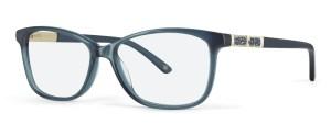 LMC207 Glasses By