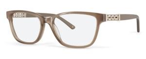 LMC208 Glasses By