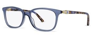 LMC214 Glasses By