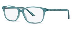LMC215 Glasses By