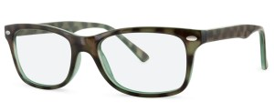 ZP4012 Glasses By ZIPS