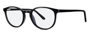 ZP4053 Glasses By ZIPS