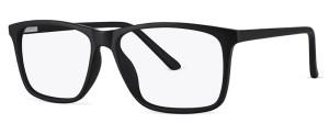 ZP4064 Glasses By ZIPS