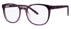 ZP4072 Glasses By ZIPS