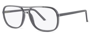 ZP4073 Glasses By