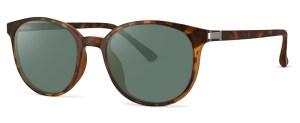 ZP4075 C1 Glasses By ZIPS