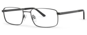 ZP4467T Glasses By ZIPS