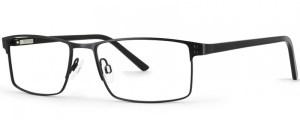 ZP4473 Glasses By ZIPS