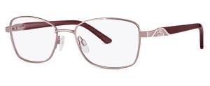 ZP4487 Glasses By ZIPS