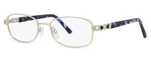 ZP4491 Glasses By ZIPS