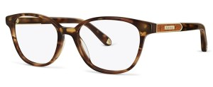 ASP L527 Col.01 Glasses By ASPINAL OF LONDON
