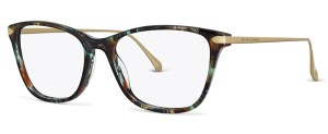ASP L528 Col.01 Glasses By ASPINAL OF LONDON