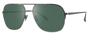 Maranello Col.02 Glasses By ASPINAL OF LONDON