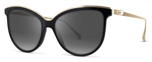 Mayfair Col.01 Glasses By ASPINAL OF LONDON
