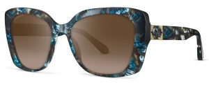 Palermo Col.01 Glasses By ASPINAL OF LONDON