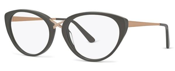 BB6080 Glasses By BASEBOX