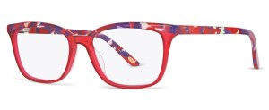 CM9108 Glasses By COCOA MINT