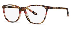 CM9111 Glasses By COCOA MINT