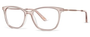 CM9115 Glasses By COCOA MINT