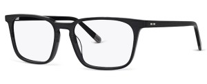 Dorstenia C1 Glasses By ECO CONSCIOUS