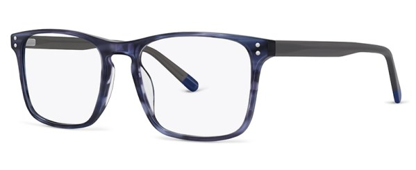 Elkhorn C1 Glasses By ECO CONSCIOUS