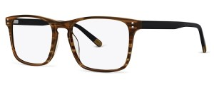 Elkhorn C2 Glasses By ECO CONSCIOUS