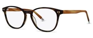 Eucalyptus C2 Glasses By ECO CONSCIOUS