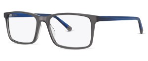 Fernleaf C2 Glasses By ECO CONSCIOUS