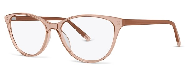Frangipani C1 Glasses By ECO CONSCIOUS
