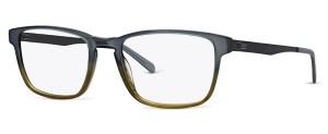 JN8045 Glasses By JENSEN