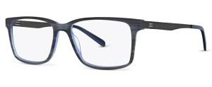 JN8049 Glasses By JENSEN