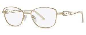 LMC150 Glasses By