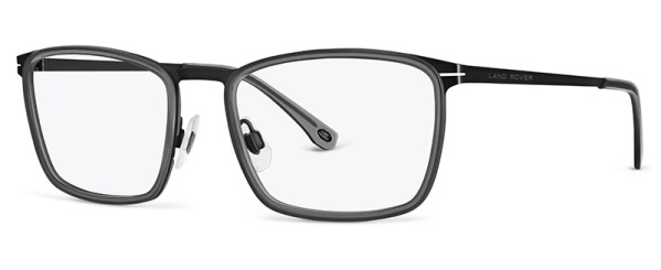 Alfred Glasses By LAND ROVER