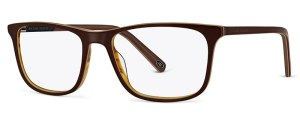 Hubert Glasses By LAND ROVER