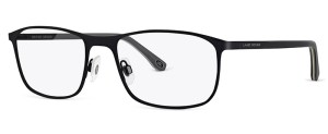 Ralph Glasses By LAND ROVER