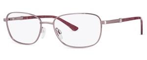ZP4495 Glasses By ZIPS