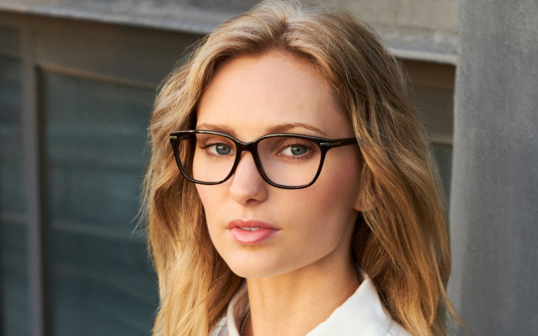 PROGRESSIVE GLASSES – GET GOOD VISION FROM ALL DISTANCES