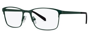 JN8863 Glasses By