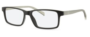 ZP4015 Glasses By
