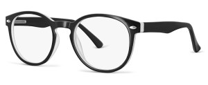 ZP4077 Glasses By