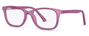 ZP4078 Glasses By