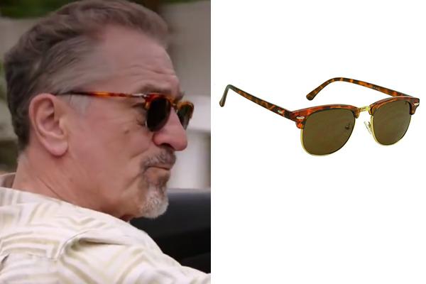 jackie-de-niro-sunglasses-the-comedian-cheap