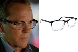 tom-kirkman-glasses-alternative