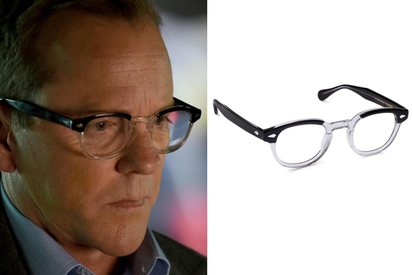 tom-kirkman-glasses-designated-survivor