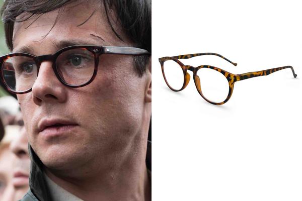 frank-frink-cheap-glasses-man-high-castle