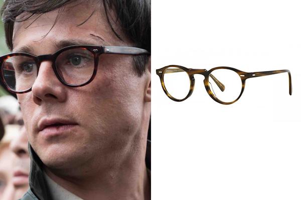 frank-frink-glasses-alternative-man-high-castle
