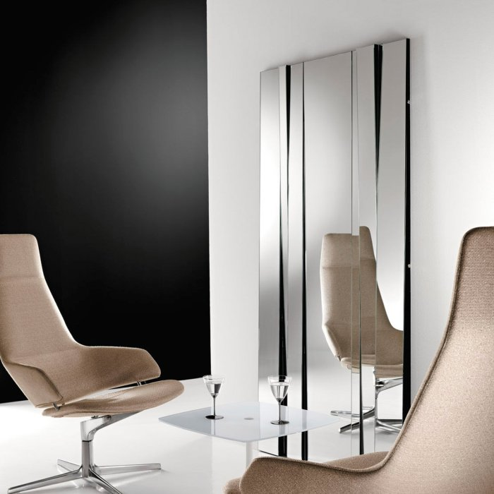 fittipaldi mirror by tonelli